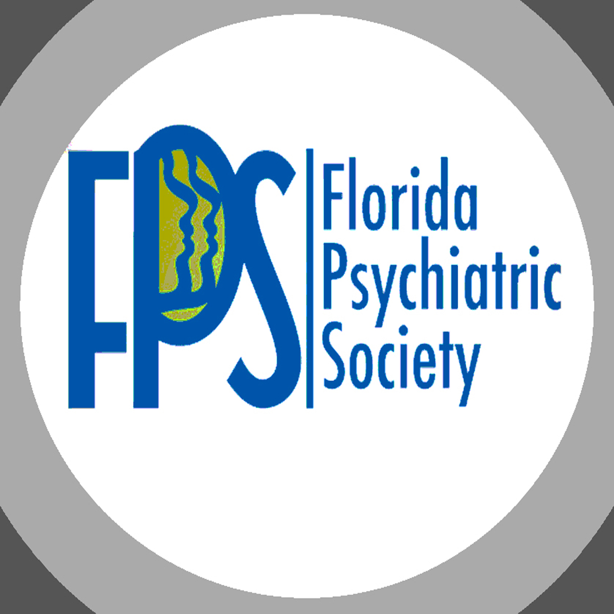 The Experts Speak - An Educational Service of the Florida Psychiatric Society
